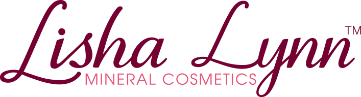 Lisha Lynn Mineral Cosmetics